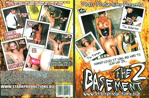 The-Basement-2_m.jpg