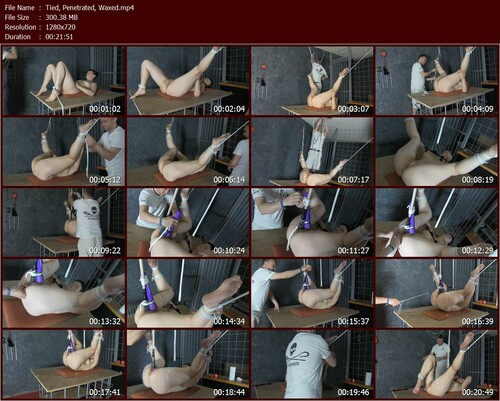 Tied-Penetrated-Waxed.t_m.jpg
