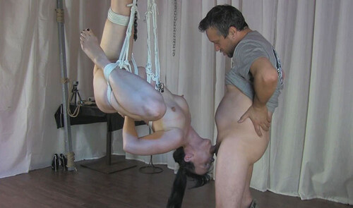 Blowjob-Suspension-2_m.jpg