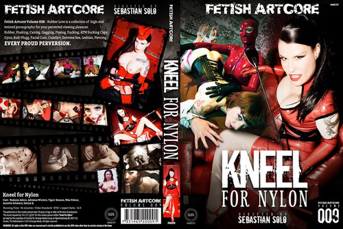 Kneel-For-Nylon_m.jpg