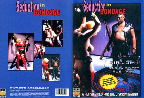 Seduction-in-Bondage_m.jpg
