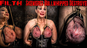 BM%20Filth%20-%20Skewered%20Bullwhipped%20Destroyed%2009.27.19_m.jpg