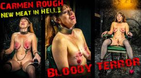 BM-Carmen-Rough---Bl0ody-Terror-04.10.20_m.jpg
